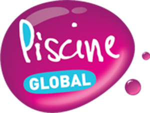 logo-piscine-global-2016