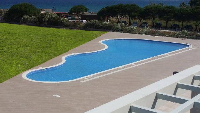 piscine-global-2016